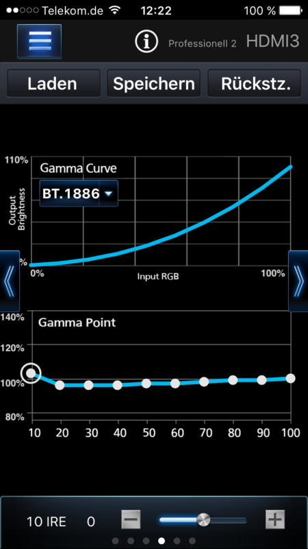Panasonic_CXW804_App_SC3