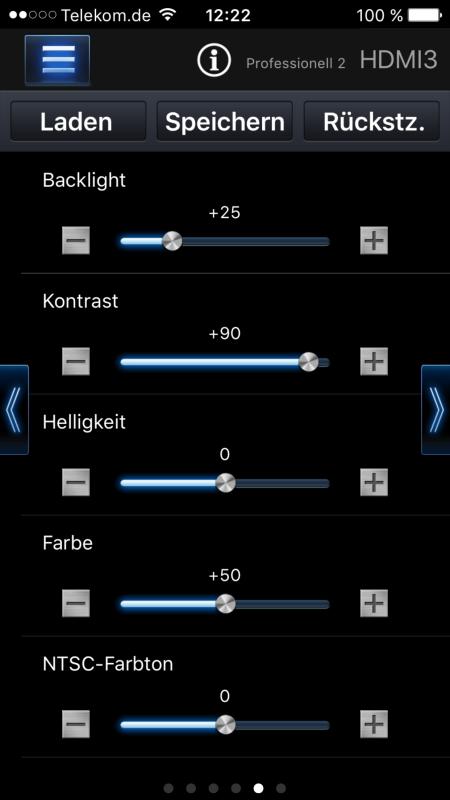 Panasonic_CXW804_App_SC4