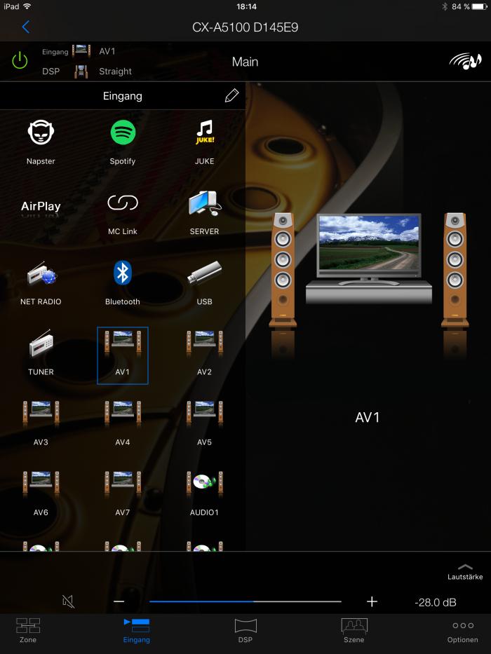Yamaha_CX_A5100_App_Input