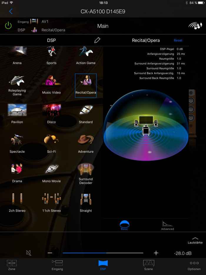 Yamaha_CX_A5100_App_Recital