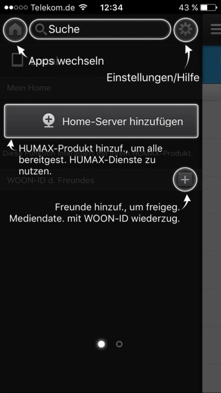 humax_mediaplayer2