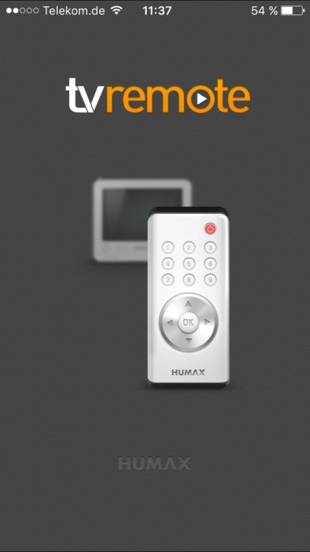 humax_tvremote1
