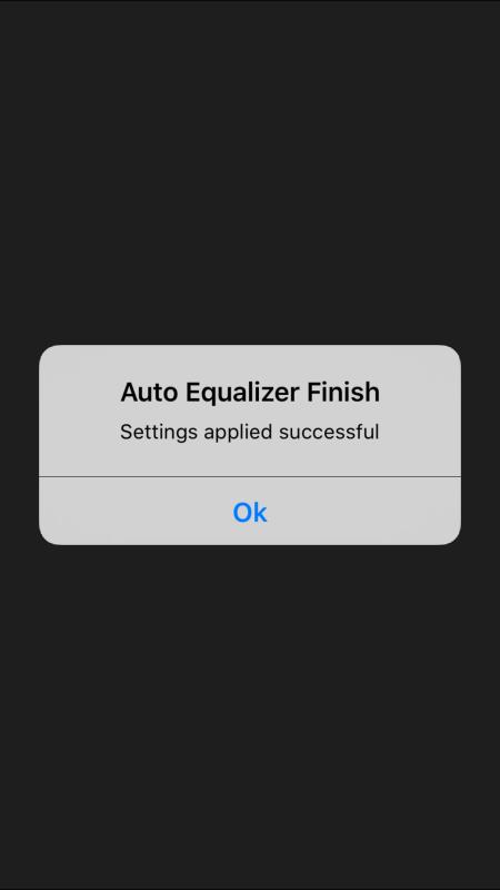 App_7