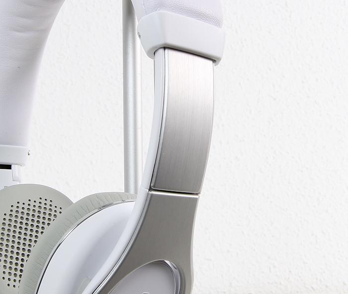 Klipsch Reference On Ear 7