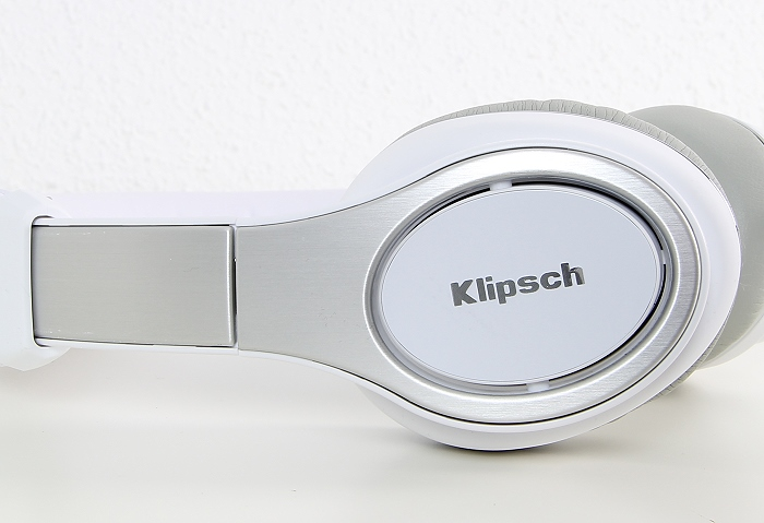 Klipsch Reference On Ear 9