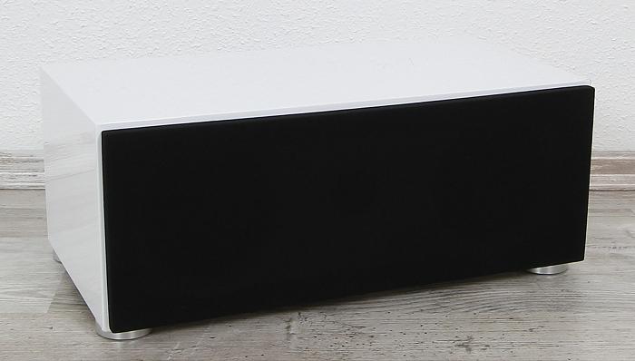 Saxx coolSound Surround CX50 Face Front Seitlich1