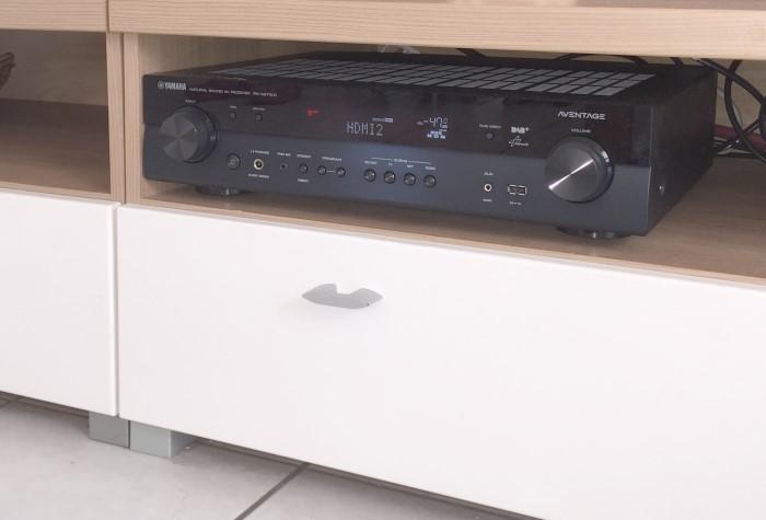 Yamaha RX-AS710D_1