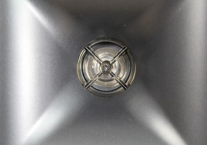 Klipsch_R_15PM_horn_detail
