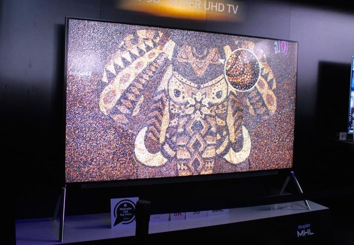 LG_8K_Super_UHDTV