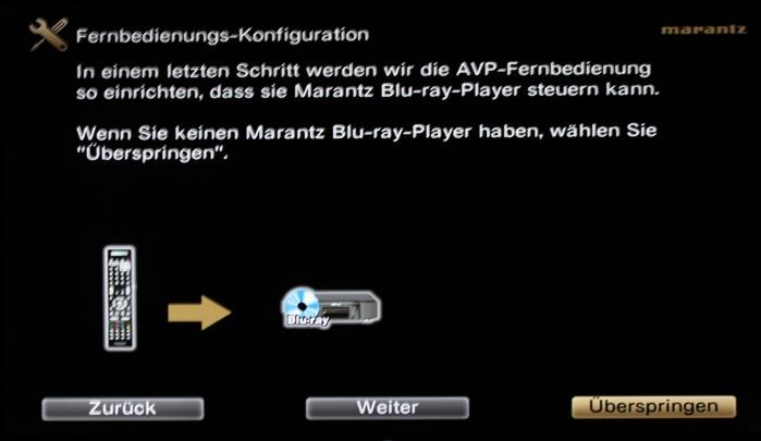 Marantz_AV8802A_menue_assistent_26