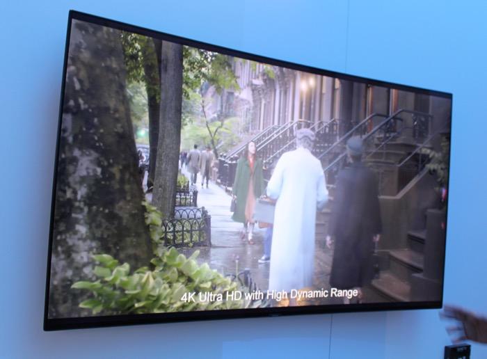 Samsung_4K_HDR_Terrestrial_broadcast