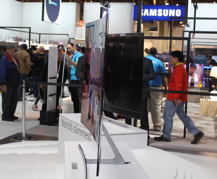Samsung_65KS9500_Seite