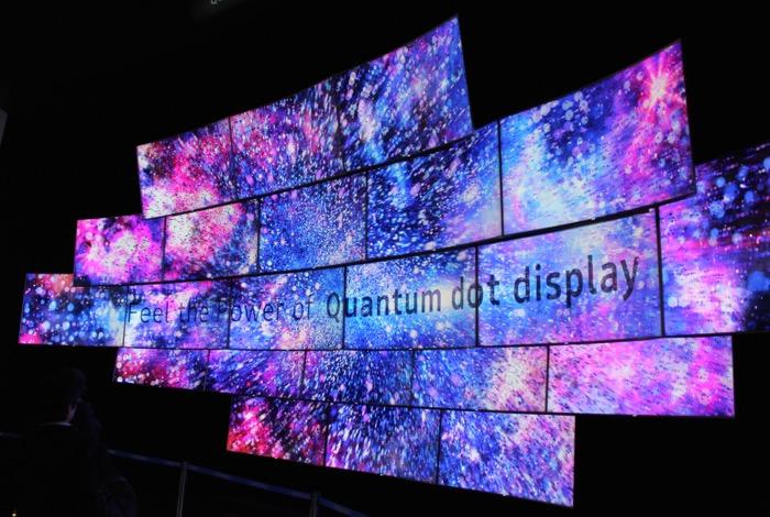 Samsung_Quantum_Dot