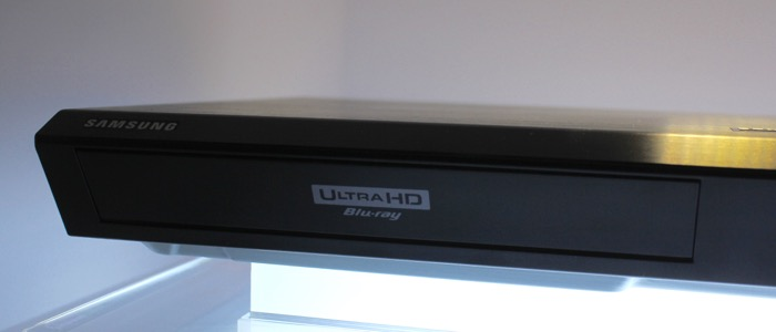 Samsung_UHD_BDPlayer_logo