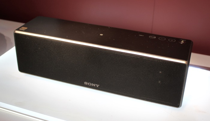 Sony_SRS_ZR7