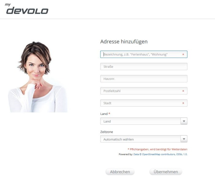 devolo_adresse_add_2