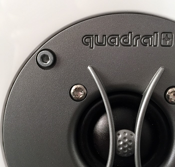 quadral_argentum_hochtoener_detail