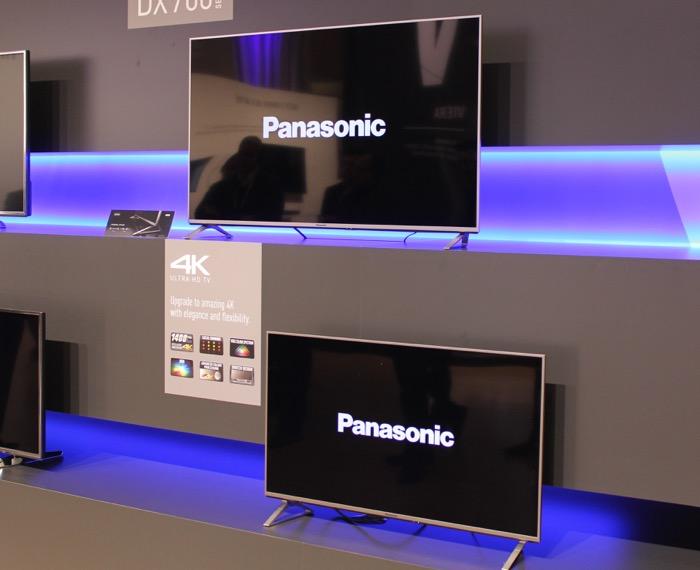 Panasonic_DX700_zwei