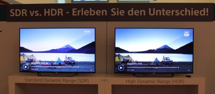 Sony_Roadshow_2016_hdr_sdr_unterschied