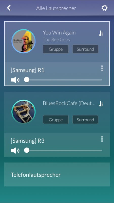 samsung_multiroom_app_3