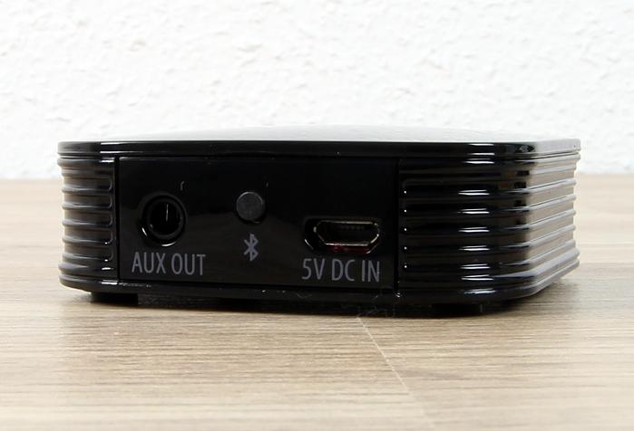 Bluetooth Adapter Vergleich HomeSpot 4
