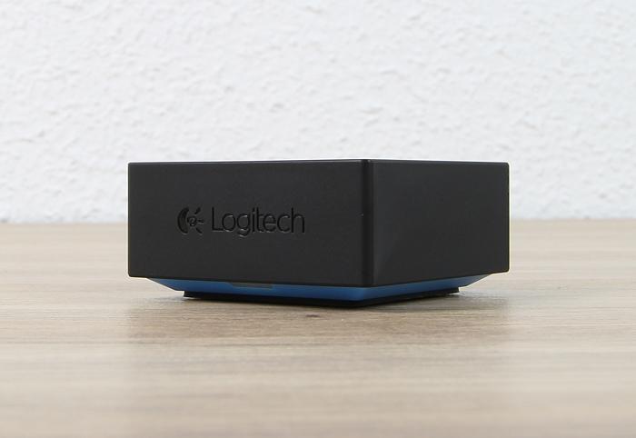 Bluetooth Adapter Vergleich Logitech Bluetooth 2