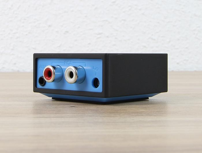 Bluetooth Adapter Vergleich Logitech Bluetooth 3