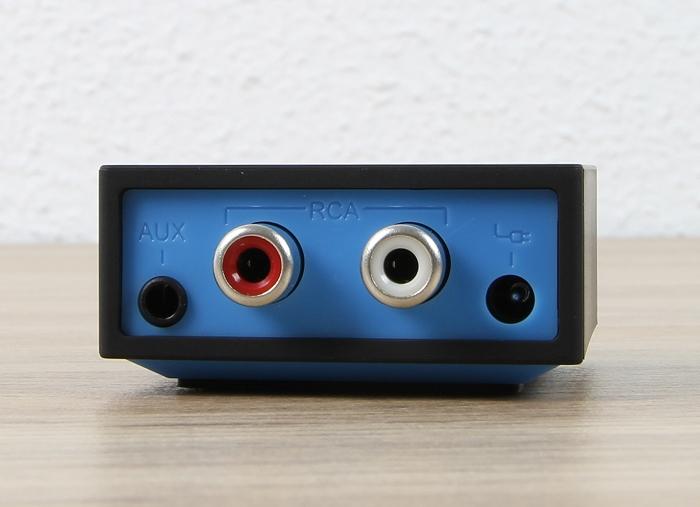 Bluetooth Adapter Vergleich Logitech Bluetooth 4