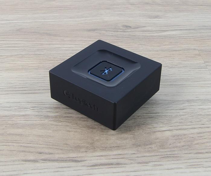 Bluetooth Adapter Vergleich Logitech Bluetooth 5