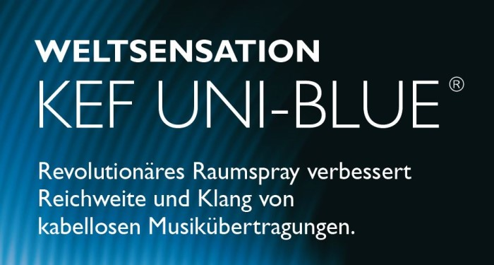 KEF_uni_blue