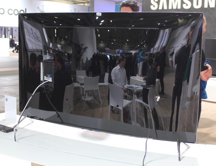 Samsung_KS7590_Rueckseite