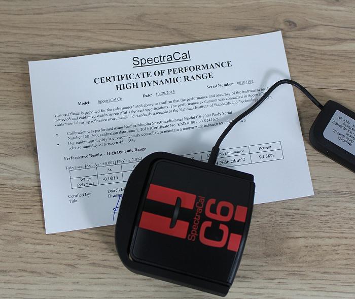 spectracal_c6_hdr_zertifikat
