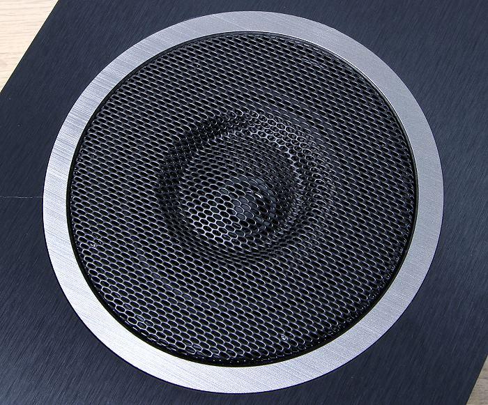 Elac A4 Speaker