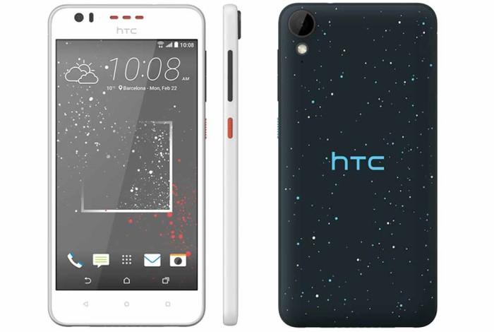 HTC-Desire-825