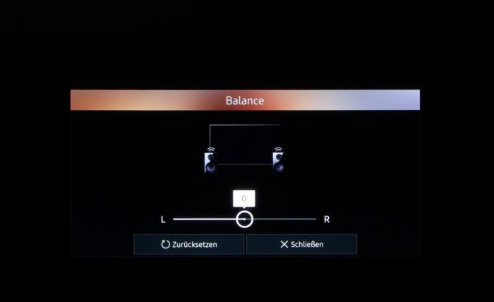 Samsung UE55KS9090 Screenshot 26