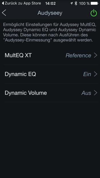 Denon AVR-X2300W_App6