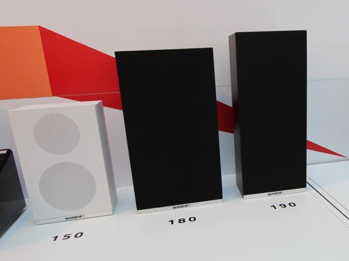Quadral Phase 150_180_190