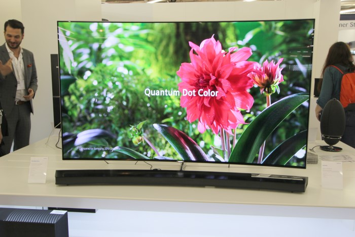 tv fernseher flachbildschirme tests area dvd. Black Bedroom Furniture Sets. Home Design Ideas