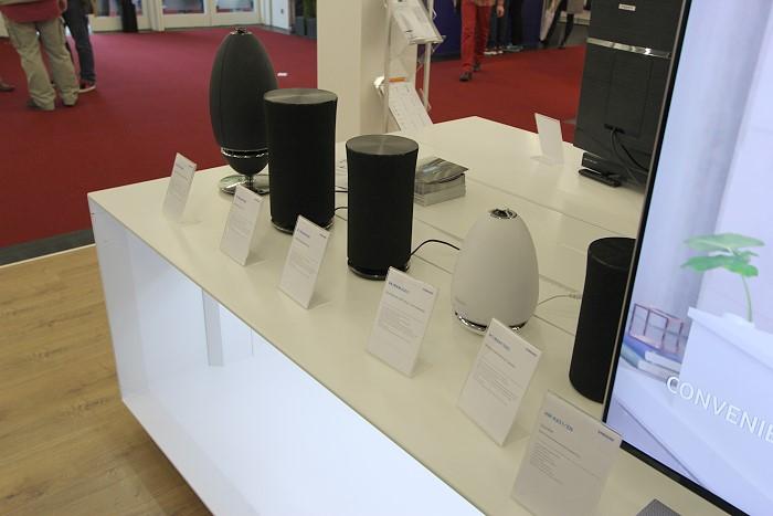 Samsung_Multiroom_Setup
