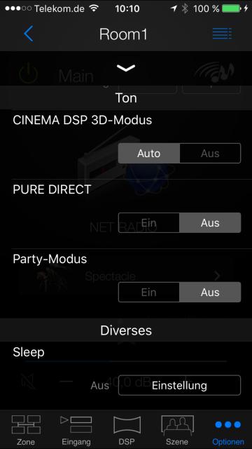 AV_Controller_App6