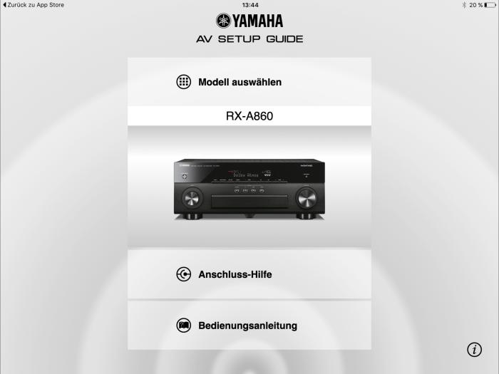AV_Setup_Guide2