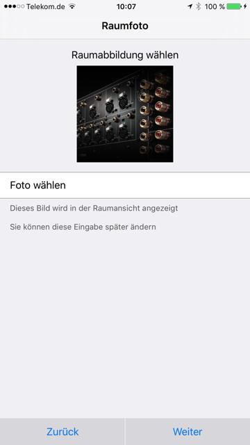 MusicCast_App5