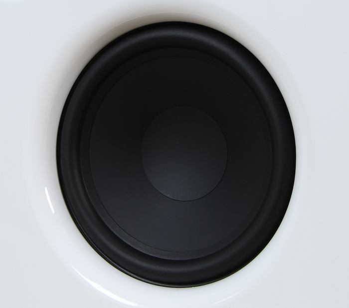 Saxx coolSOUND CX 30 Tieftoener