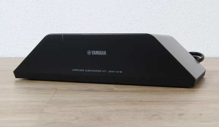 Yamaha YSP-5600 Wireless Subwoofer Kit SWK-W16 1