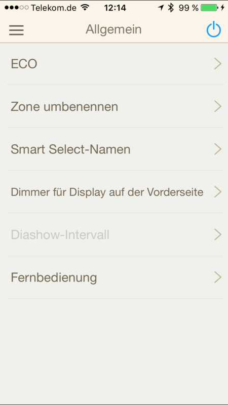 Marantz SR6011_App4