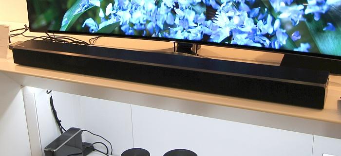Samsung HW-K950 1