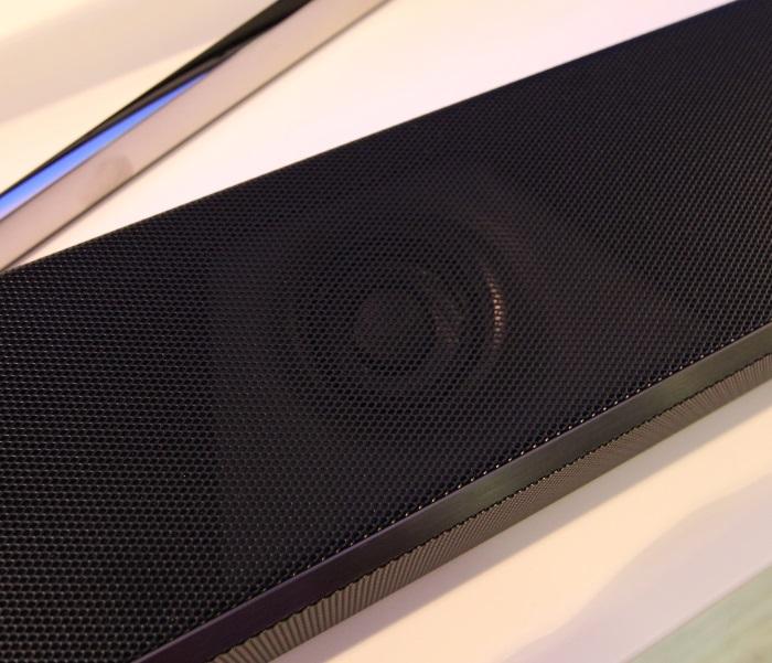 Samsung HW-K950 3