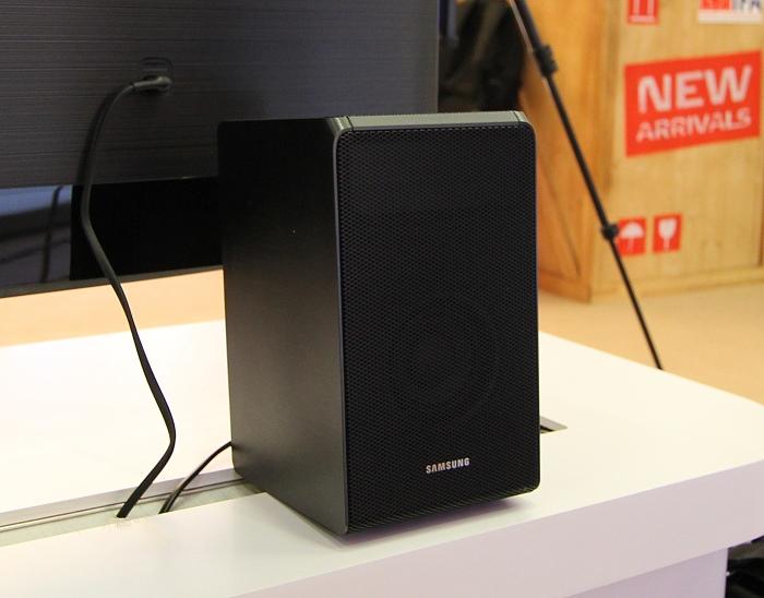 Samsung HW-K950 5