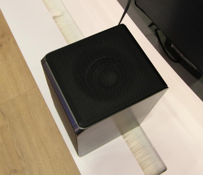 Samsung HW-K950 6