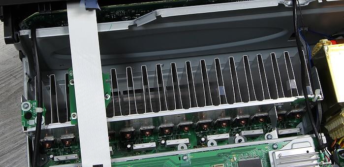 Sony STR-DN1070 Innenleben1